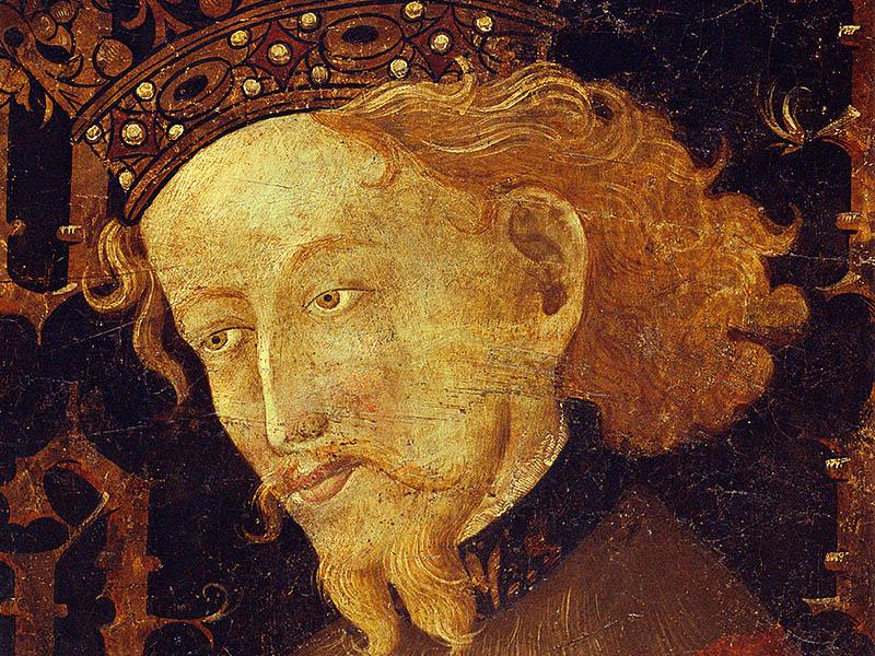 Jaume I y la conquista de Valencia