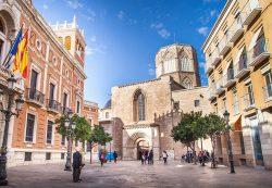 Valencia Esencial y sus Patrimonios de la Humanidad