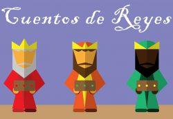 Cuentos de Reyes en San Miguel de los Reyes, Valencia