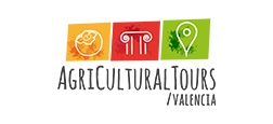 Agricultural Tours - Valencia