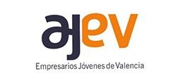Empresarios jóvenes de Valencia