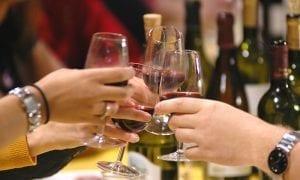Bus del Vino de Utiel-Requena excursión agroturismo enoturismo cultura utiel requena guía vino vinos denominación de origen