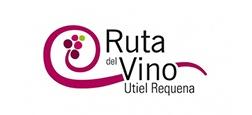 wine-route - Utiel Requena