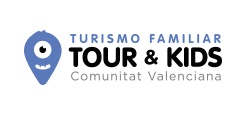 Turismo familiar - Tour & Kids