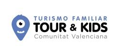 Turismo familiar - Tour & Kids