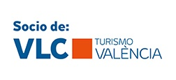VLC - Turismo