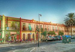 Secretos del Cabanyal - Ruta guiada - Valencia Turiart - Paseos culturales